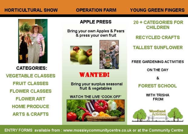 Horticulture flyer back.pub 2014[1]