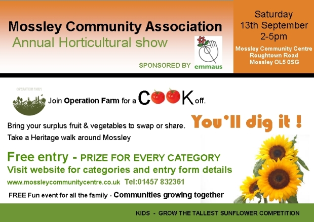 horticulture show flyer  2014[1]